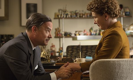 Saving-Mr-Banks-008