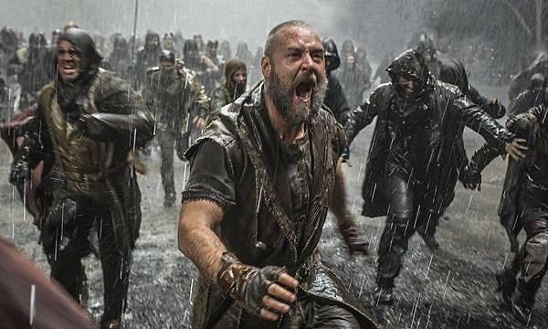 Noah-Film-Russell-Crowe