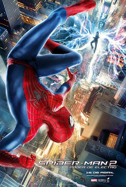 the_amazing_spider_man_2_el_poder_de_electro-cartel-5349
