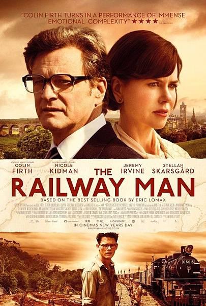railway_man