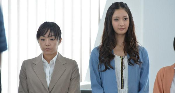 movie-the-snow-white-murder-case-by-nakamura-yoshihiro-s2-mask9