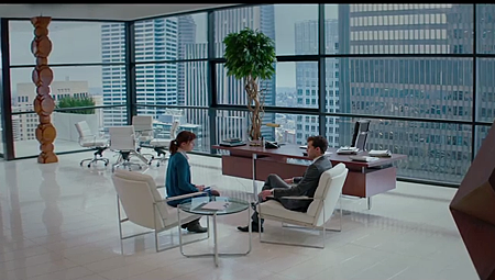 Fifty-shades-grey-official-trailer