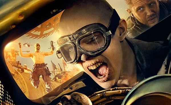 mad-max-fury-road-promo-6501