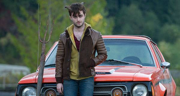 New-Horns-Trailer-Reveals-Daniel-Radcliffes-Scary-Side