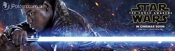 Star_Wars_The_Force_Awakens_Official_Character_Banner_a_JPosters