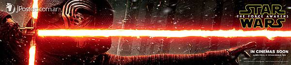Star_Wars_The_Force_Awakens_Official_Character_Banner_c_JPosters