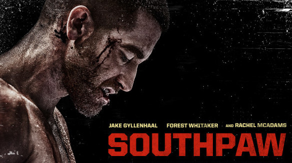 southpaw-header