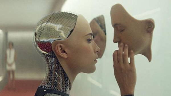 ex-machina-ava-robot