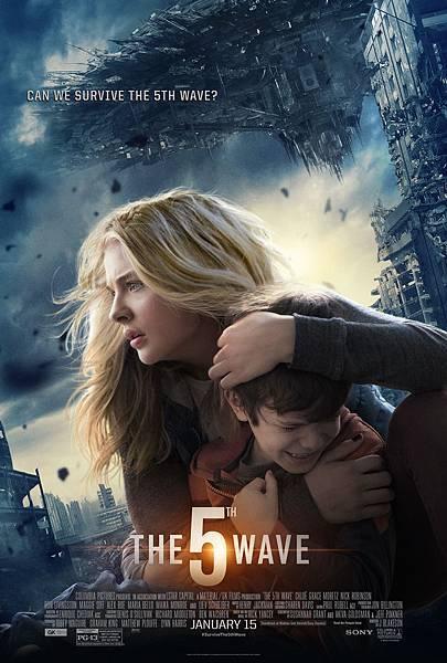 the-5th-wave-dom-5WV_DGTL_MKT_1SHT_FNL_1_rgb
