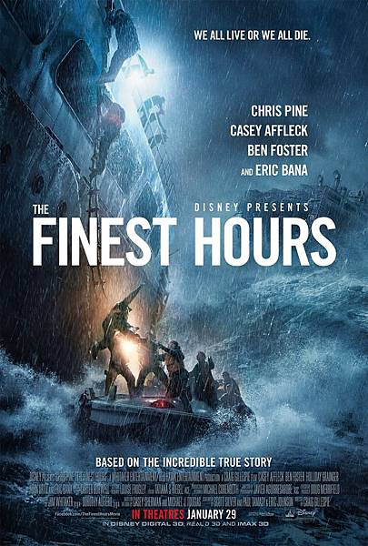 finest_hours_ver2_xlg