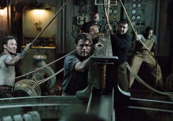 The-Finest-Hours-600x422