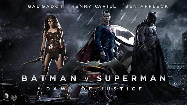 Batman-v-Superman-Dawn-of-Justice-20161