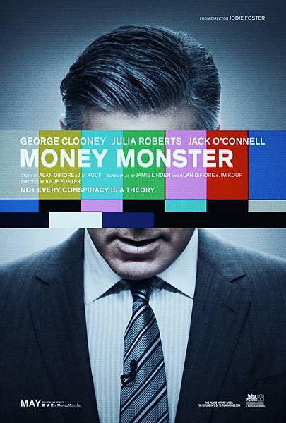 money_monster_xlg