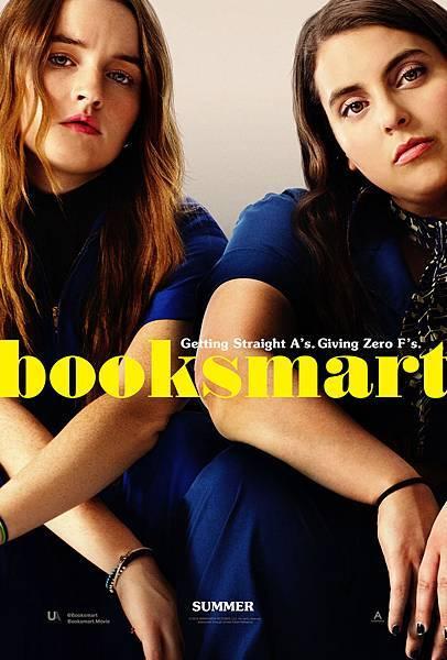 booksmart_xlg