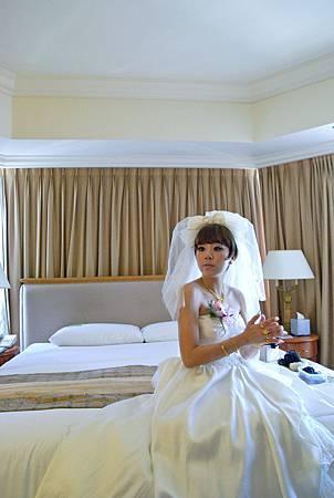 20100710-Wedding 110.jpg