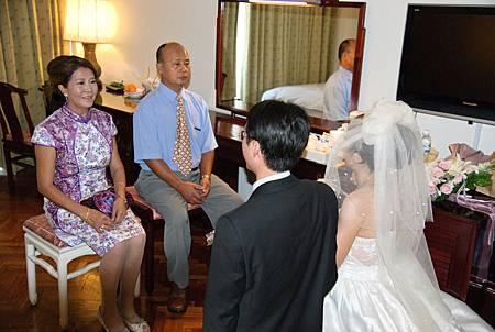 20100710-Wedding 037.jpg