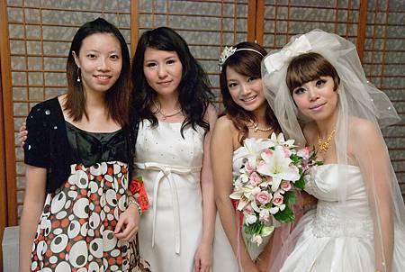 20100710-Wedding 095.jpg