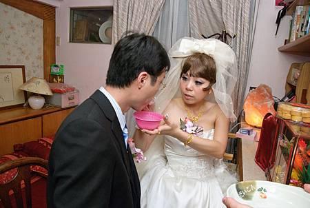 20100710-Wedding 085.jpg