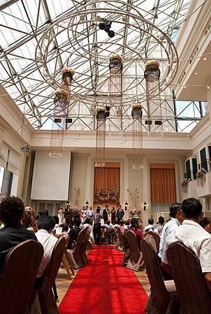 20100710-Wedding 220.jpg