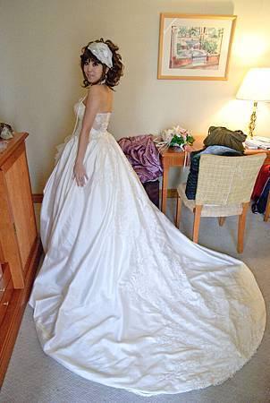 20100710-Wedding 167.jpg