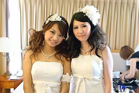 20100710-Wedding 151.jpg