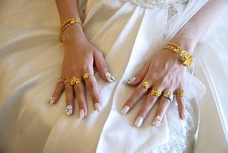 20100710-Wedding 117.jpg