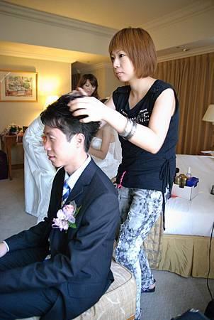 20100710-Wedding 124.jpg