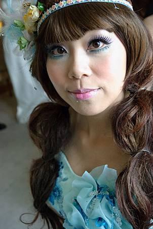 20100710-Wedding 241.jpg