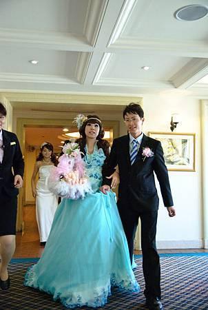20100710-Wedding 248.jpg
