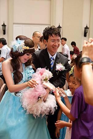 20100710-Wedding 263.jpg