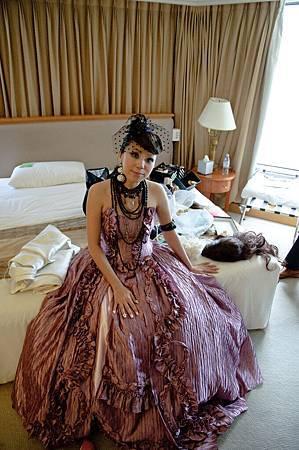20100710-Wedding 334.jpg