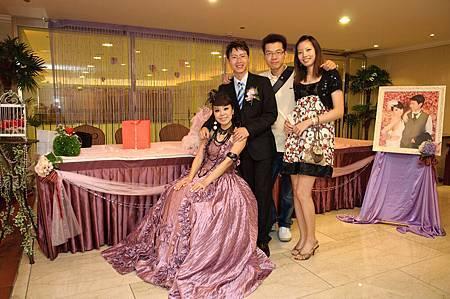 20100710-Wedding 372.jpg