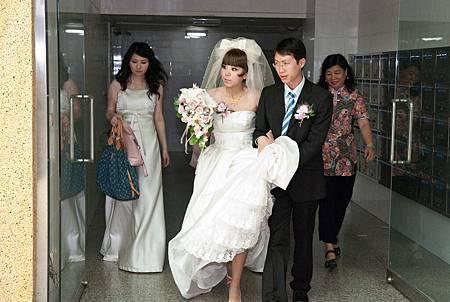 20100710-Wedding 098.jpg