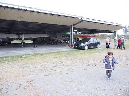 P1013749