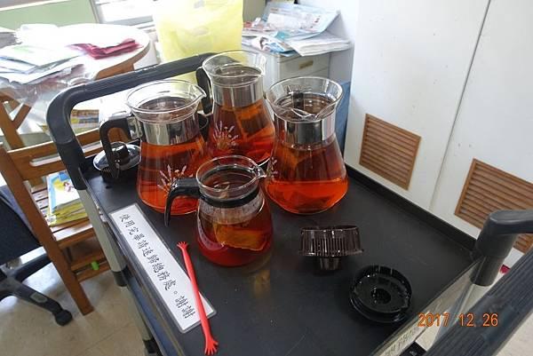 英式下午茶體驗_171226_0052