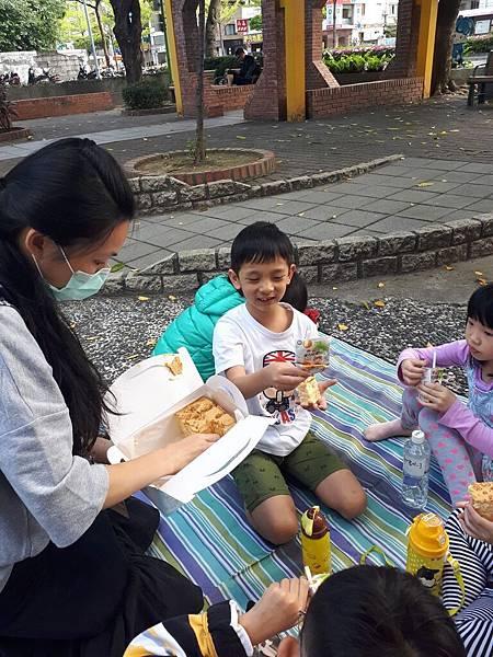 2018.3.31快樂野餐日_180331_0018