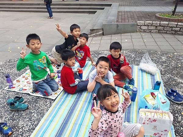 2018.3.31快樂野餐日_180331_0007