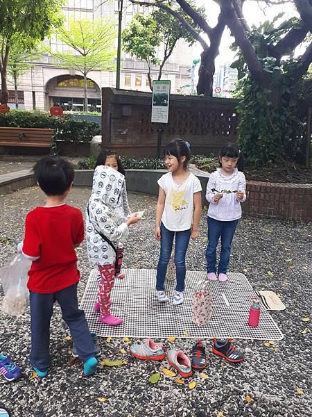 2018.3.31快樂野餐日_180331_0035