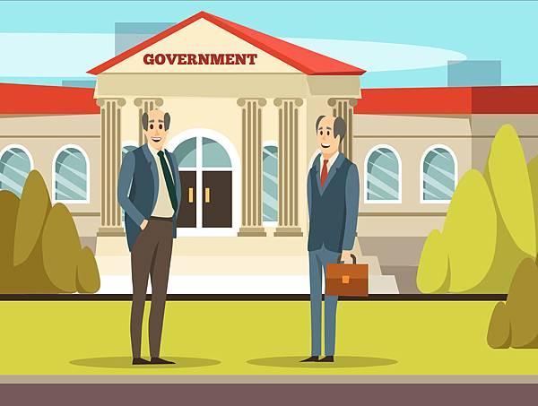 立法院財政委員會昨(3/26)專題報告獨家觀點
