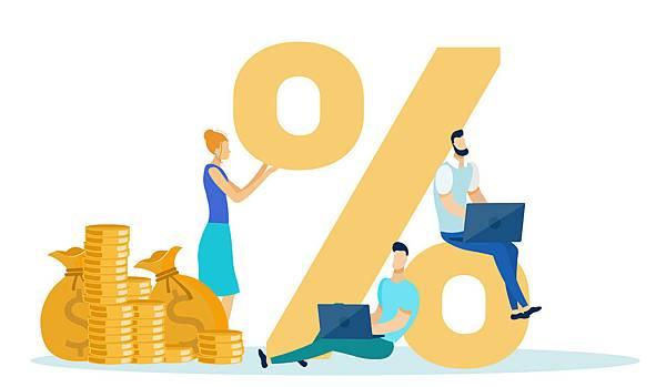 2020 台幣 最強儲蓄險就看這張 年配息 2 %