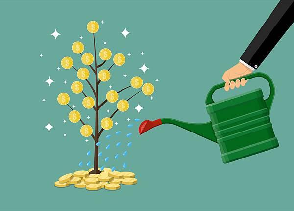利率持續調降…儲蓄險還適合買嗎 ?