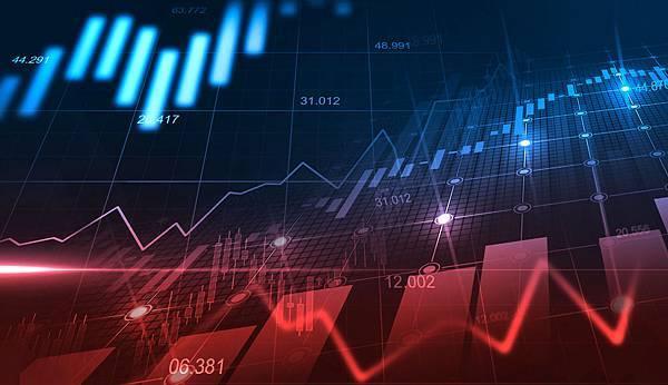 「股神」巴菲特也難逃疫情影響,公司資產虧損近1.5兆新台幣!