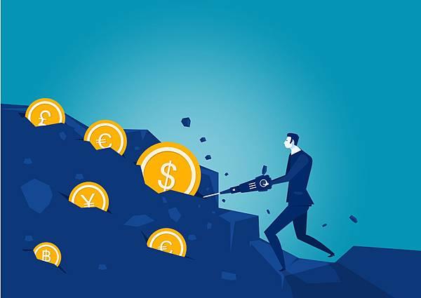 [台幣]高利率儲蓄險被消失名單