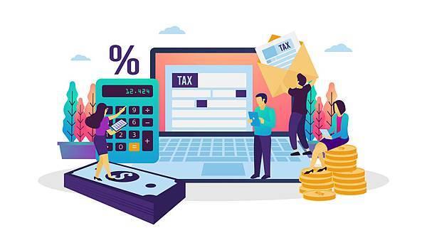買儲蓄險真的能節稅?稅與保險