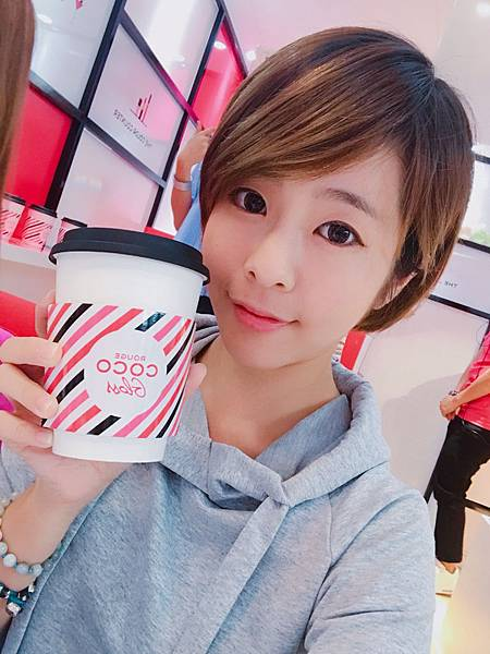 Coco cafe_170710_0004.jpg