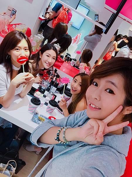 Coco cafe_170710_0002.jpg