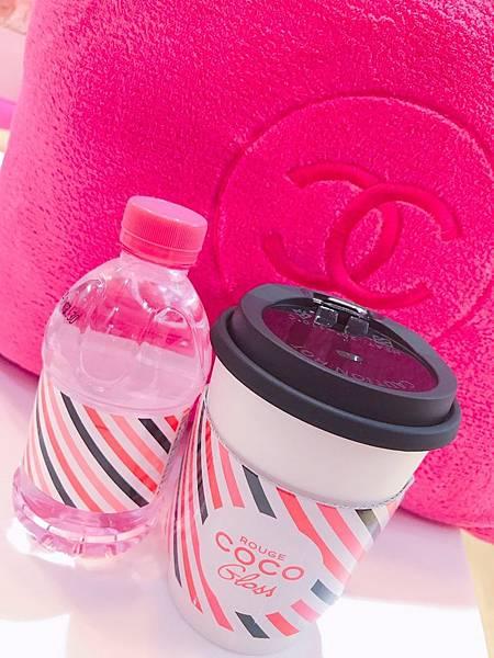 Coco cafe_170710_0003.jpg