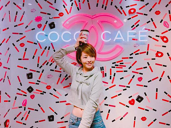 Coco cafe_170710_0022.jpg