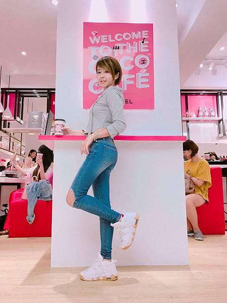 Coco cafe_170710_0024.jpg