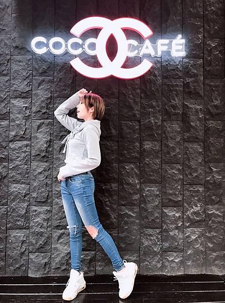 Coco cafe_170710_0027.jpg